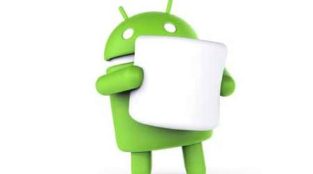 Android Marshmallow, Google Android, Android M, Android M Marshmallow, Google Android Marshmallow, Android Marshmallow, Android M name, Google Android M, Android M stands for, Android M features, Android M Indian name, Android M launch date, Android M release, Technology, technology news