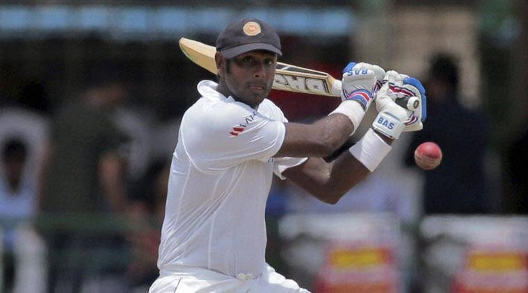 Angelo Mathews, Angelo Mathews Sri Lanka, Sri Lanka Angelo Mathews, Angelo Mathews Sri Lanka cricket, Sri Lanka cricket Angelo Mathews, Cricket News, Cricket