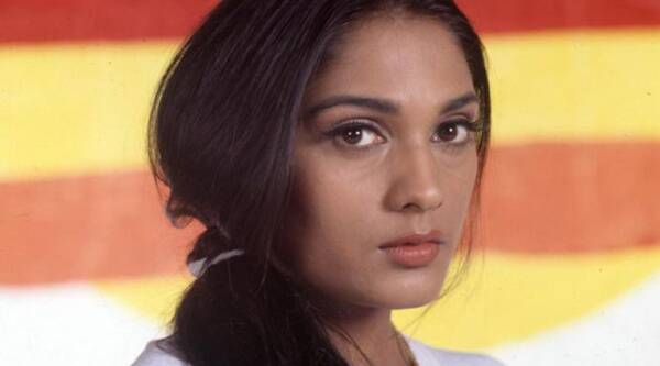 Anu Aggarwal, Anu Aggarwal memoir, Aashiqui, Anu Aggarwal Aashiqui, Actress Anu Aggarwal, Abu Aggarwal Story, Anu Aggarwal Autobiography, Anu Aggarwal Biography, Anusual: Memoir of a Girl Who Came Back from the Dead, Anu Aggarwal Memoir Story, Anu Aggarwal Near Death Experience, Anu Aggarwal Self Discovery, Anu Aggarwal movies, Entertainment news