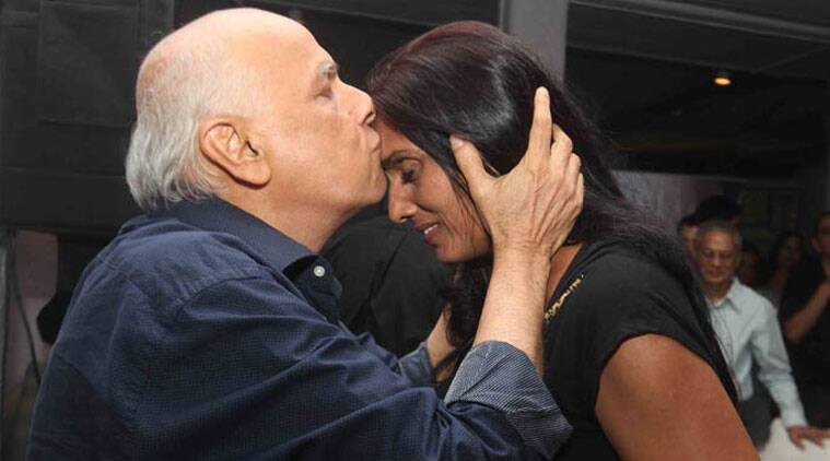 Mahesh Bhatt Applauds Anu Aggarwal S Courage In Recounting