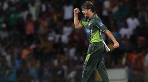 Post Sri Lanka success, Pakistan selectors looking to give youngsters 'proper run'