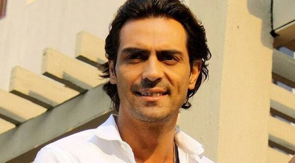 Arjun Rampal, Independence Day, India Day parade, New York, Actor Arjun Rampal, Arjun Rampal Independence Day, Arjun Rampal movies, Entertainment news