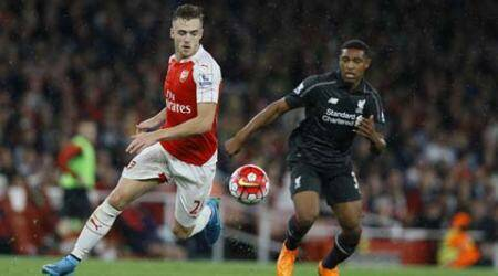Arsenal-Liverpool_ap_)t