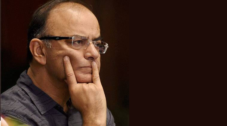 arun jaitley, insurance fraud, tax fraud, service tax, finance ministry, Insurance companies, Directorate General of Central Excise Intelligence, Bajaj Allianz, HDFC Ergo, ICICI Lombard, Reliance General, banking news, finance news, india news