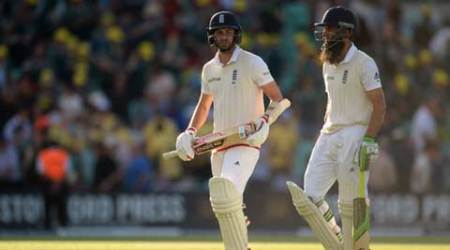 ashes 2015, ashes, ashes series. ashes cricket, australia vs england, england vs australia, aus vs eng, eng vs aus, australia england, england vs australia, cricket news, cricket, ashes news