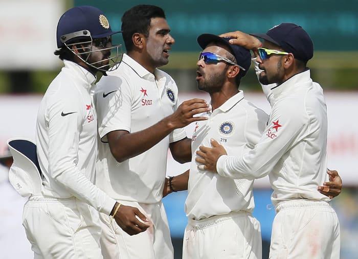 India vs Sri Lanka, Sri Lanka vs India, Ind vs SL, India Sri Lanka, India in Sri Lanka, Ind vs SL cricket, India vs Sri Lanka photos, Ind vs SL photos, cricket photos, cricket