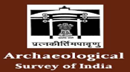 Archaeological Sciences: ASI inks pact withIIT-GN