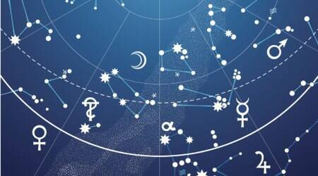 hobbies for zodiac signs, best hobbies as per zodiac signs, astrology hobbies, weekend astrology, sunday May astrology, indian express news