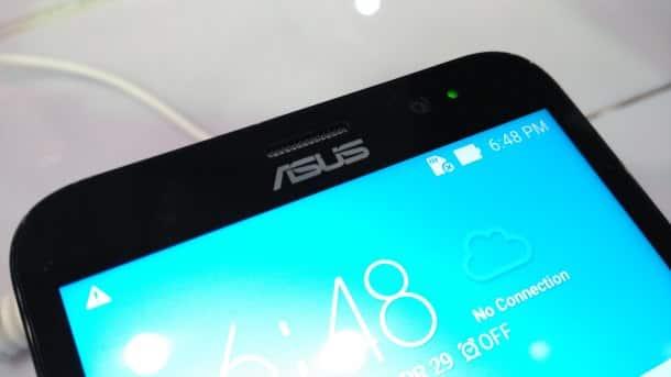 Asus, Asus ZenFone, Asus ZenFone smartphone, Asus ZenFone 2, Asus ZenFone 2 Deluxe, Asus ZenFone 2 Laser, Asus ZenFone Selfie, smartphones, technology news