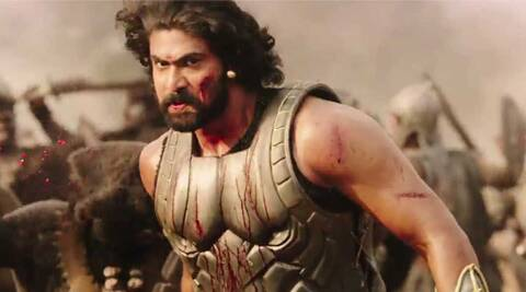 baahubali, baahubali film, baahubali collections, baahubali hindi version, ss rajamouli, prabhas, rana daggubati, 500 crore, baahubali 500 crores, bollyood news, entertainment news