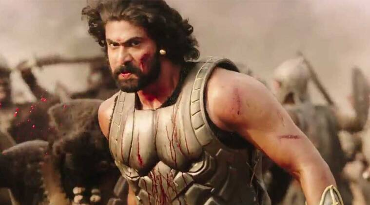 'Baahubali' crosses Rs 500 crore at the box office