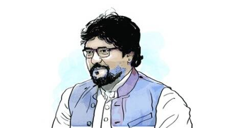 At stake in Asansol elections, Trinamool's confidence and Supriyo's prestige