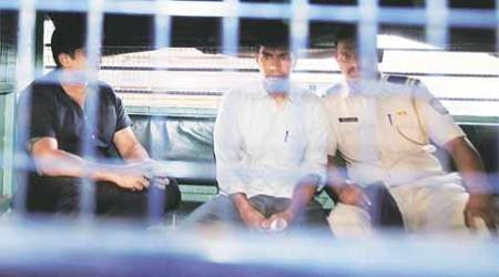 German Bakery blast: Bombay HC allows blast accused to be shifted to Arthur Road Jail in Mumbai