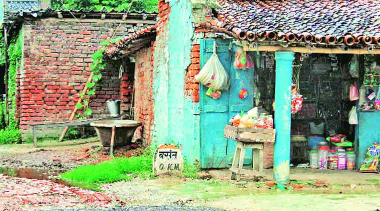 rural development, india rural development, rural development, rural development report, india rural development report, India Rural Development Report 2013-14, india news,