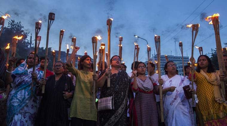 bangladesh, bangladesh blogger, bangladesh blogger killed, blangladesh bloggers killed, bangladesh blogger death, bangladesh bloggers, bangladesh news, asia news, world news