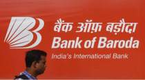 Bank of Baroda reports Rs 3,102-crore loss for Marchquarter