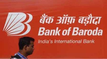 bank of baroda, bob, bank of baroda interest rate, bank of baroda loan, BoB loans, bank loans, bank loans lending rates, bank loan interest rate, business news