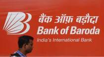 RBI imposes Rs 5 cr fine on Bank of Baroda