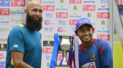 Bangladesh, South Africa, Bangladesh vs south africa, south africa vs bangladesh, ban vs sa, sa vs ban, south africa bangladesh, cricket news, cricket