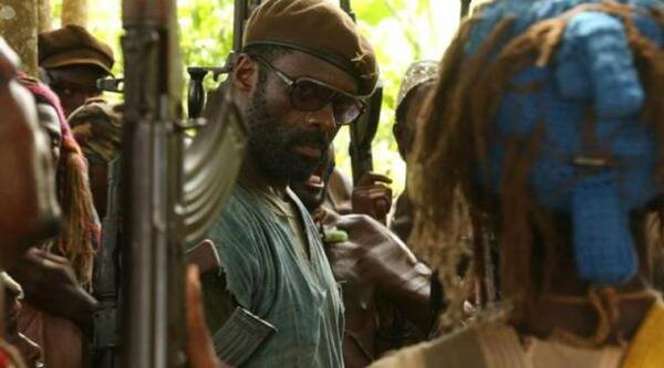 Beasts of No Nation, Beasts of No Nation Teaser, Beasts of No Nation Trailer, Beasts of No Nation movie, Beasts of No Nation Netflix, Beasts of No Nation film, Beasts of No Nation cast, Beasts of No Nation Release, Entertainment news