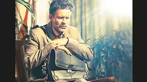 Asia Specific: Indian films to enter Busan International FilmFestival