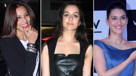 Happy Friendship Day: Bipasha Basu, Shraddha Kapoor, Kriti Sanon wish all