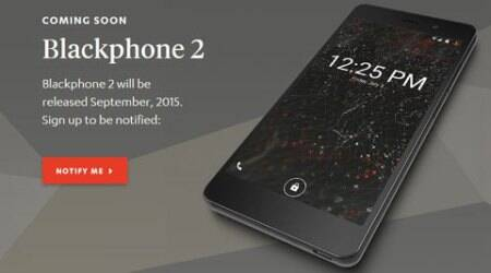 blackphone-480