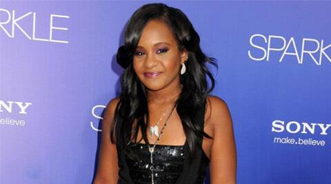 "Nick Gordon ""begs"" Brown to allow him to attend Bobbi Kristina's funeral"