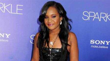 Bobbi Kristina Brown often used drugs prior to death: friend