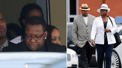 Bobbi Kristina Brown, Bobbi Kristina Brown Dead, Bobbi Kristina Brown Funeral, Bobbi Kristina Brown News, Bobbi Kristina Brown Death, Bobbi Kristina Brown Demise, Bobbi Kristina Brown Died