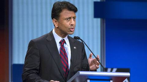 Bobby Jindal, birthright citizenship, Bobby Jindal birthright citizenship, US presidential candidate, US birthright citizenship, Donald Trump, world news, indian express news