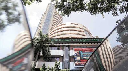 Mutual funds pump Rs 30,000-crore into stock markets in April-July
