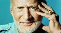Buzz Aldrin claimed expenses for his trip to the moon