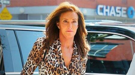 Caitlyn Jenner applies for golf membership as Bruce