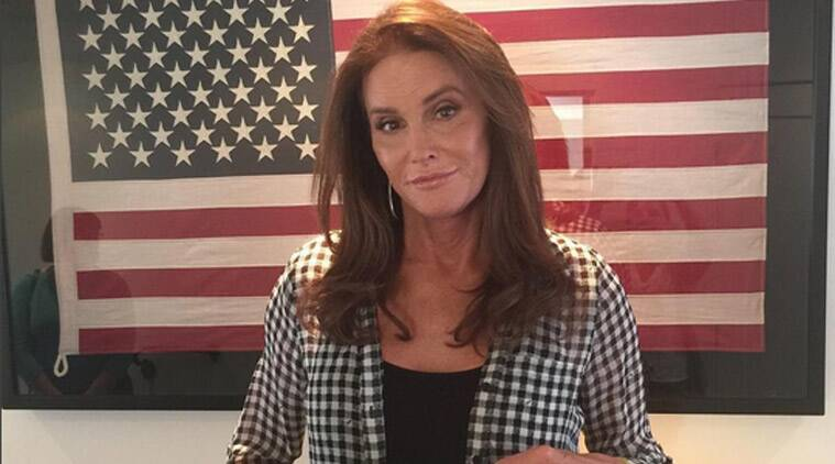 caitlyn jenner, Orange Is the New Black, Orange Is the New Black show, caitlyn jenner news, caitlyn jenner show, caitlyn jenner latest news, entertainment news