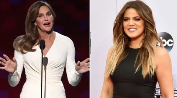 Caitlyn Jenner, Bruce Jenner, Kim Kardashian West, Kourtney Kardashian, Kylie Jenner, Kendall Jenner, Khloe Kardashian, Keeping up with the kardashians, Entertainment news