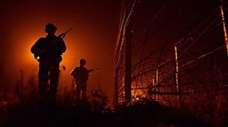 india, pakistan, ceasefire, pakistan ceasefire, ceasefire loc, india ceasefire, india pakistan ceasefire, ceasefire news, india news, latest news