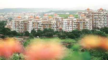 Mission Smart City: Pune makes it to list of 100