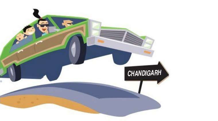 Value City: Chandigarh best value destination in India for city break, says survey