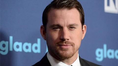Channing Tatum, gambit, Actor Channing Tatum, Channing Tatum Gambit, Channing Tatum Movies, Channing Tatum in Gambit, Channing Tatum Magic Mike, Entertainment news