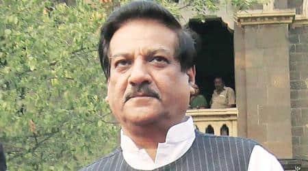 Maharashtra farmer loan waiver: Congress seeks judicial probe into bogus names on list offarmers