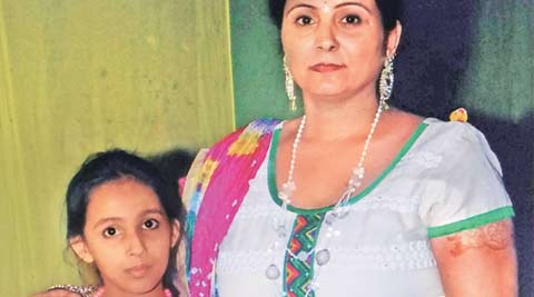 Ambala-Chandigarh Highway: Woman, minor daughter killed in 'hit-and-run'