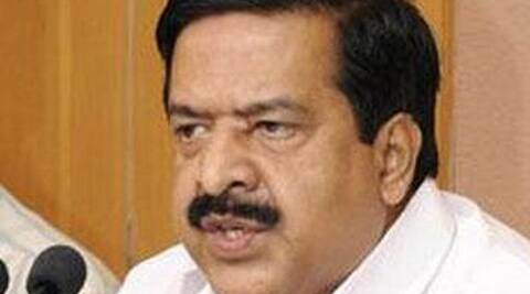 Deliberate attempts made by BJP, CPI(M) to spread violence: HomeMinister