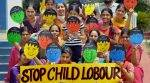 Guatemala rescues 22 children from forced labour –police