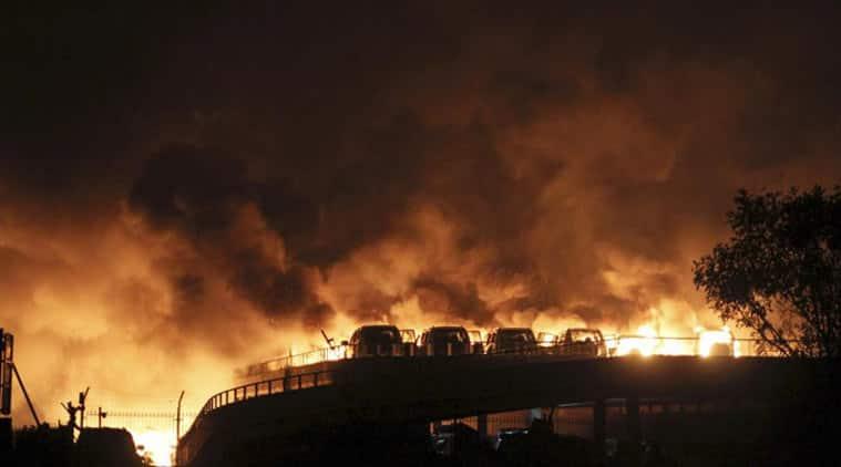china, china explosion, china port blast, china blast, china explosion, Tianjin blast, Tianjin explosion, China Tianjin blast, china chemical blast, explosion on china port, china chemical explosion, china warehouse blast, china news, world news