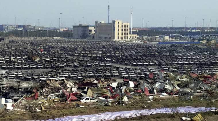 China blast, China Tianjin China Tianjin, china toxic chemicals factory blast, china port explosion, china factory blast, china explosion, china warehouse blast, china news, world news