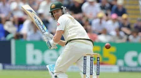 Michael Clarke retires: Australia skipper's top five knocks inTests