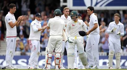 ashes, ashes 2015, the ashes, the ashes 2015, australia vs england, england vs australia, aus vs eng, eng vs aus, england australia, australia england, ashes photos, michael clarke, clarke, aus vs eng photos, cricket photos. ashes photos, cricket