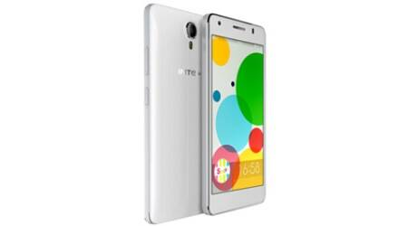 Intex, Intex Cloud M6, Intex Cloud M6 specs, Intex Cloud M6 features, Intex Cloud M6 specifications, Snapdeal, smartphones, Android, mobile news, gadget news, tech news, technology