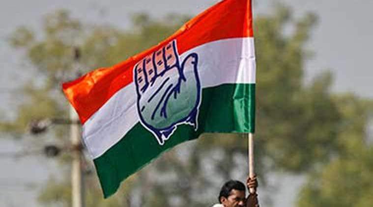 Patidar agitation, Patidar protests, Congress, Congress gujarat, gujarat, Hardik Patel, Patidar reservation, Patel community